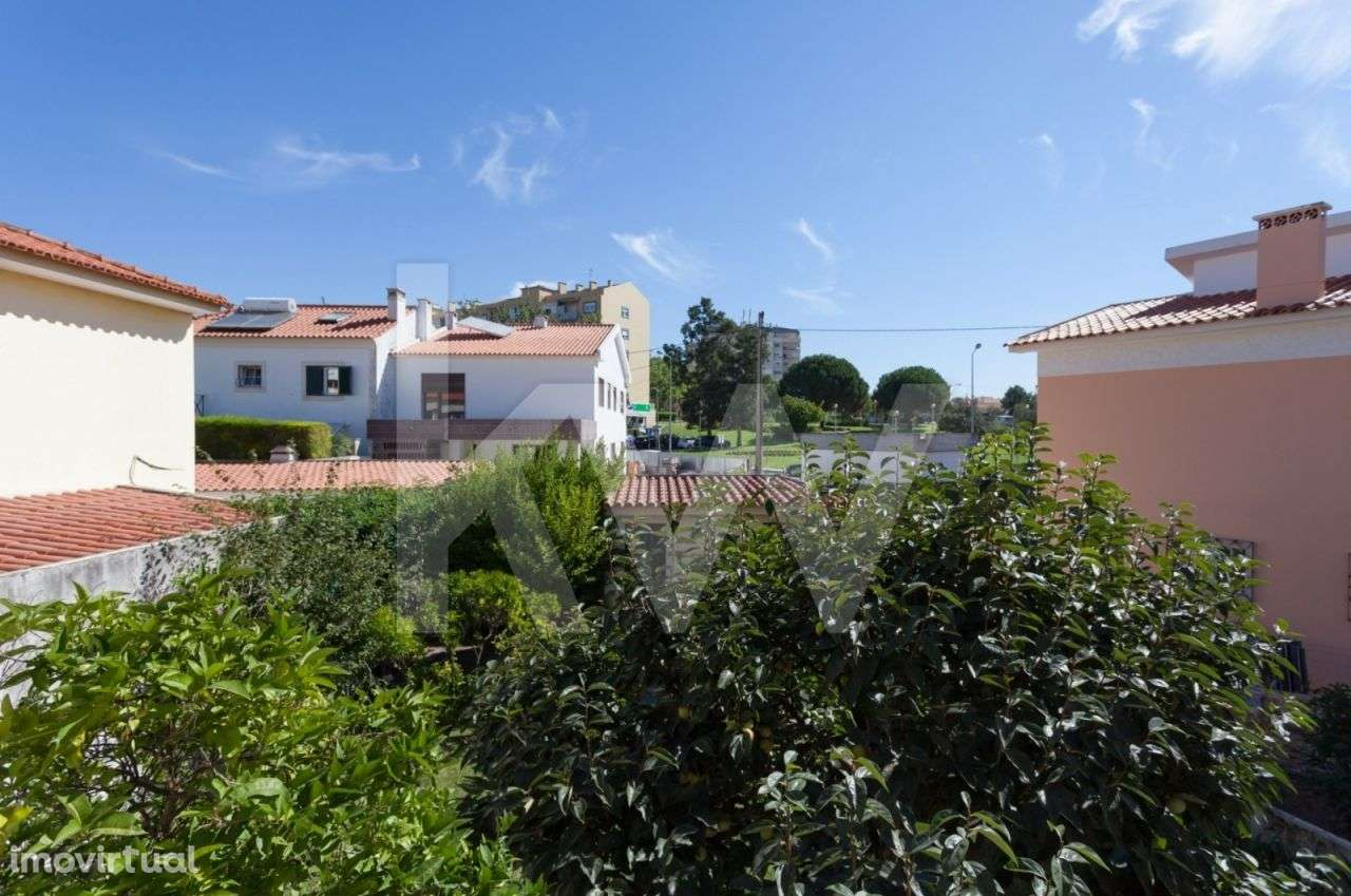 Moradia para comprar, Cascais e Estoril, Cascais, Lisboa - Foto 30