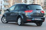 Seat Altea XL - 2