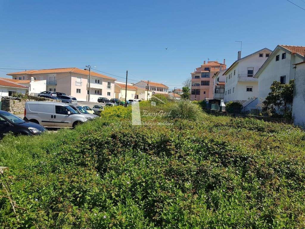 Terreno para comprar, Sintra (Santa Maria e São Miguel, São Martinho e São Pedro de Penaferrim), Lisboa - Foto 3