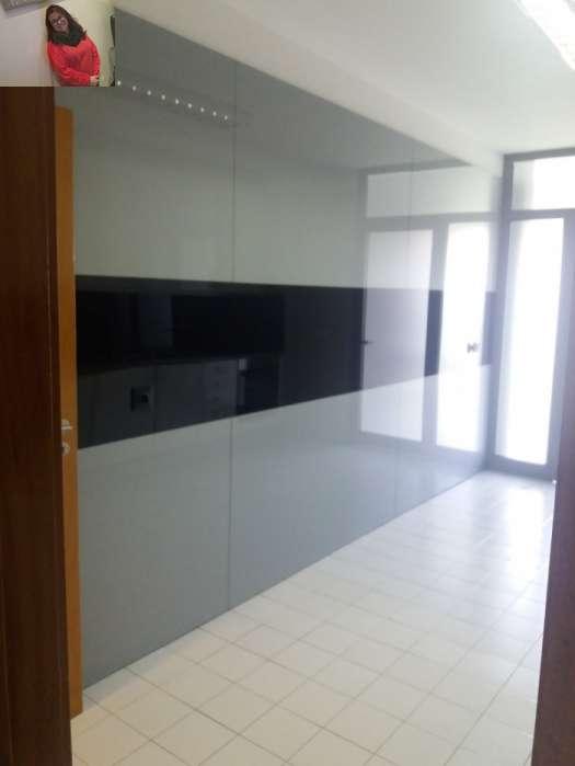 Apartamento para comprar, Moreira, Maia, Porto - Foto 15