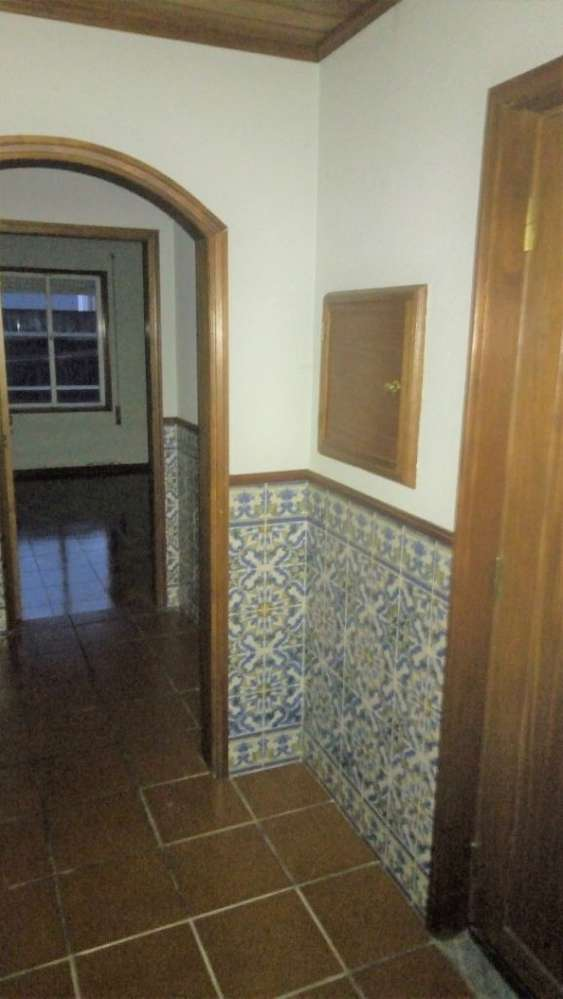 Apartamento para comprar, São Bernardo, Aveiro - Foto 4