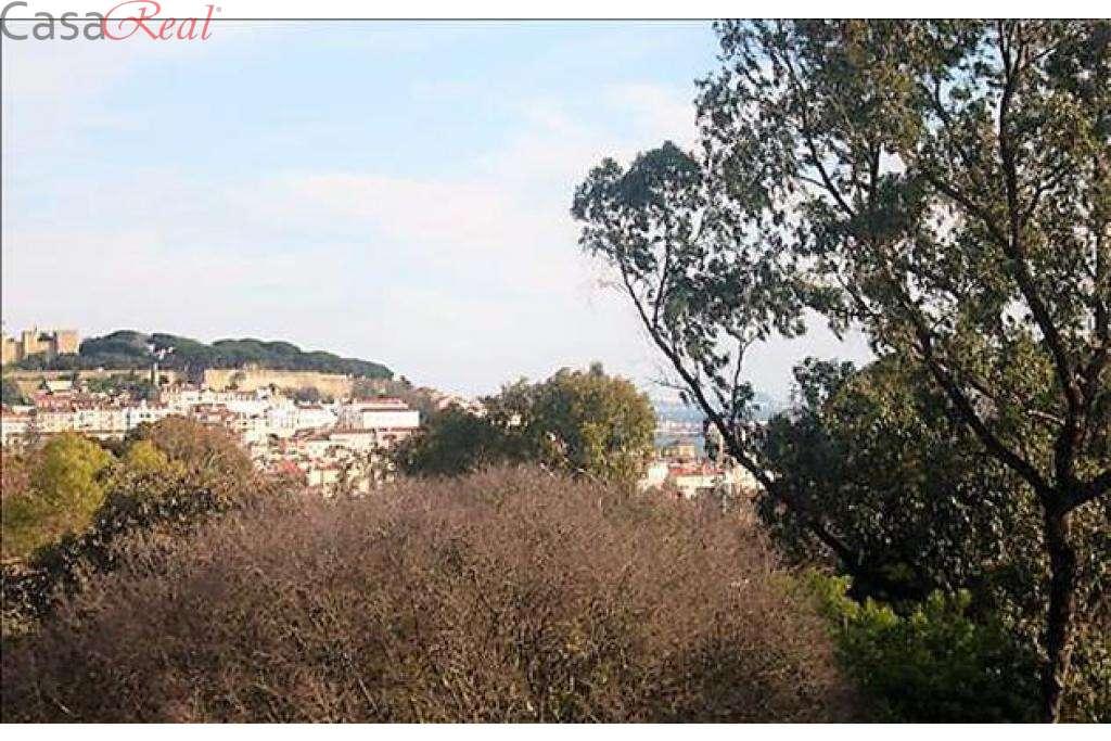 Moradia para comprar, Santo António, Lisboa - Foto 24