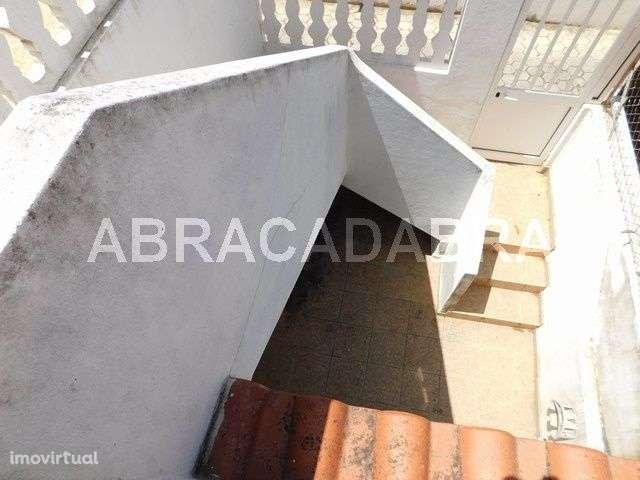 Moradia para comprar, Estômbar e Parchal, Faro - Foto 11