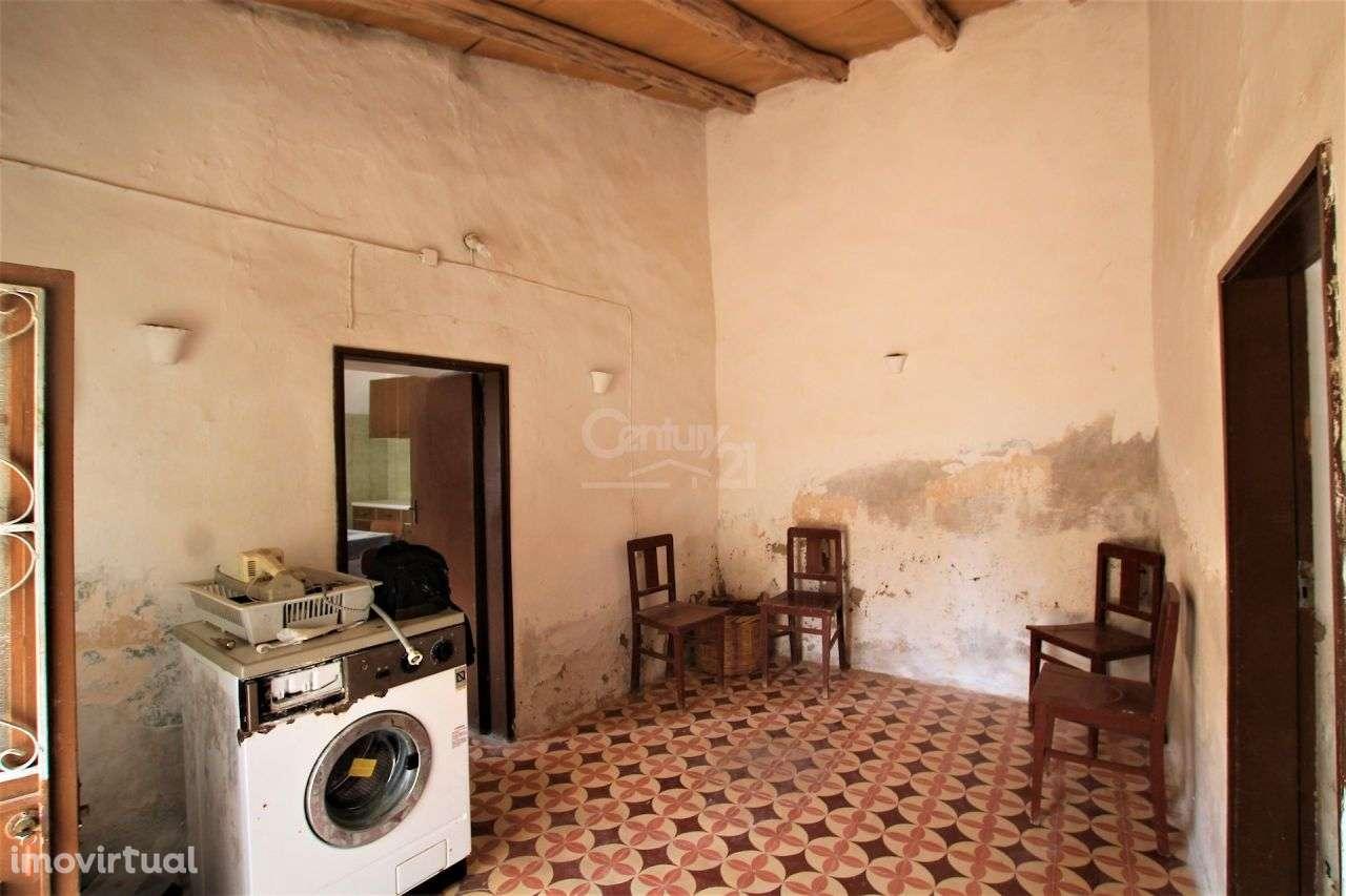 Moradia para comprar, São Bartolomeu de Messines, Faro - Foto 7