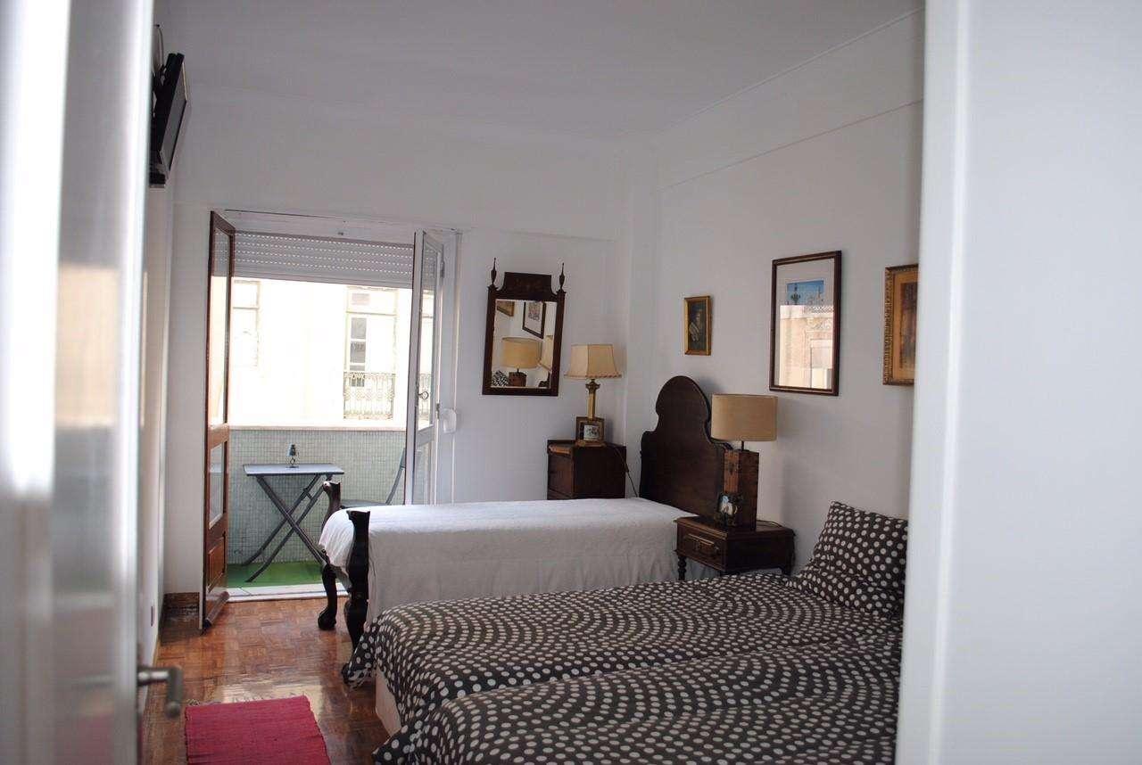 Apartamento para comprar, Arroios, Lisboa - Foto 4