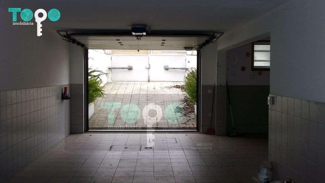 Moradia para comprar, São Mamede de Infesta e Senhora da Hora, Matosinhos, Porto - Foto 13