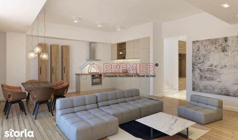 Apartament 2 Camere Aparatorii Patriei- PROMOTIE