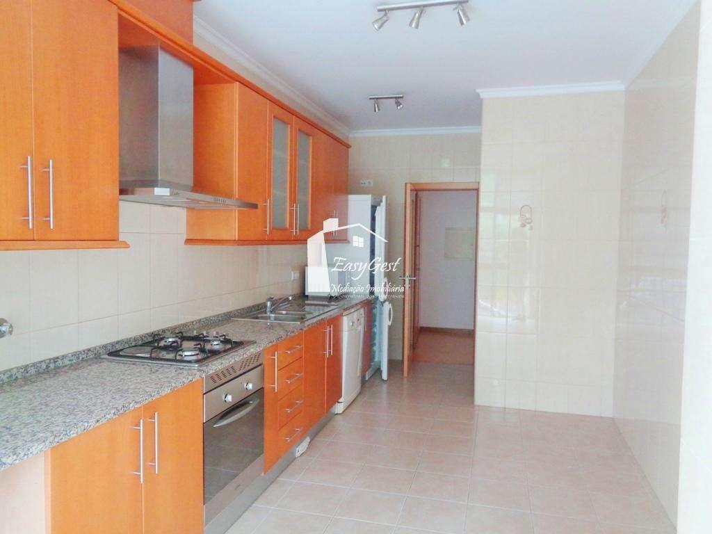 Apartamento para comprar, Condeixa-a-Velha e Condeixa-a-Nova, Condeixa-a-Nova, Coimbra - Foto 5