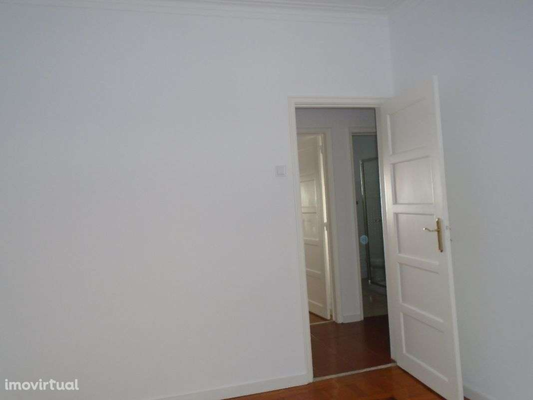 Apartamento para arrendar, Queluz e Belas, Lisboa - Foto 11