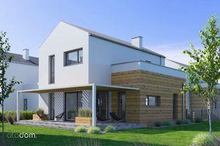 Osiedle Lubczykowe, komfortowy dom 137,92 m2