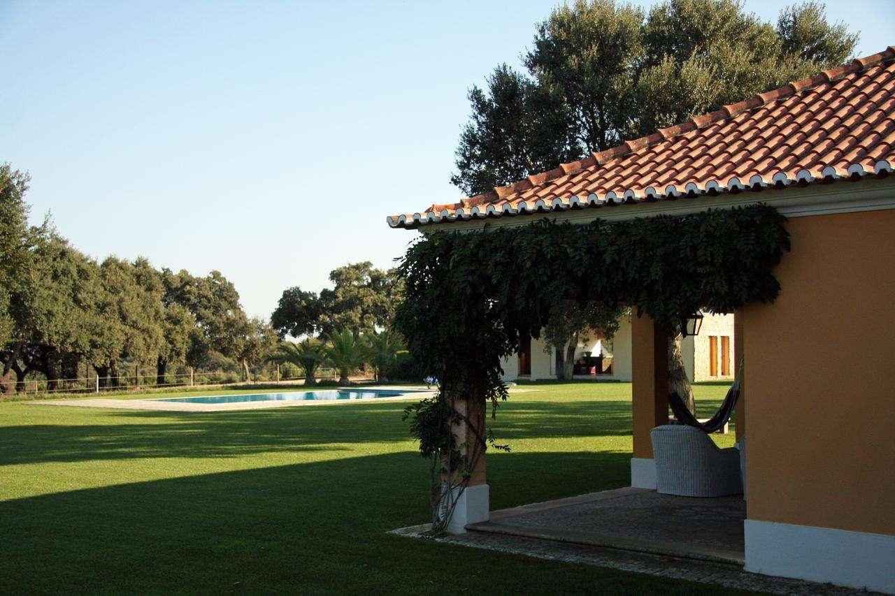 Quintas e herdades para comprar, Vila Chã de Ourique, Cartaxo, Santarém - Foto 7