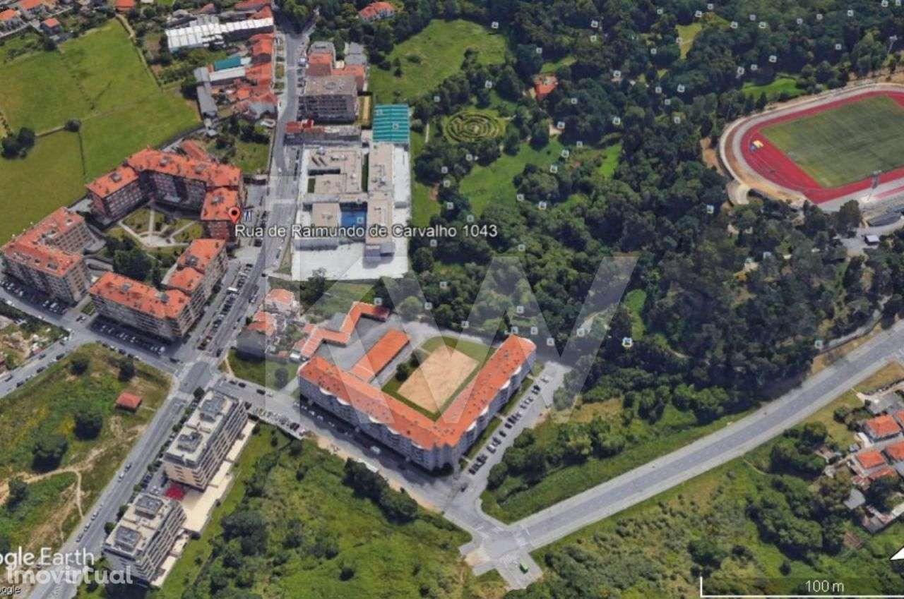 Loja para comprar, Oliveira do Douro, Porto - Foto 27
