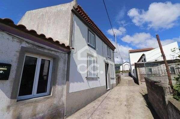 Moradia para comprar, Povoação, Ilha de São Miguel - Foto 2