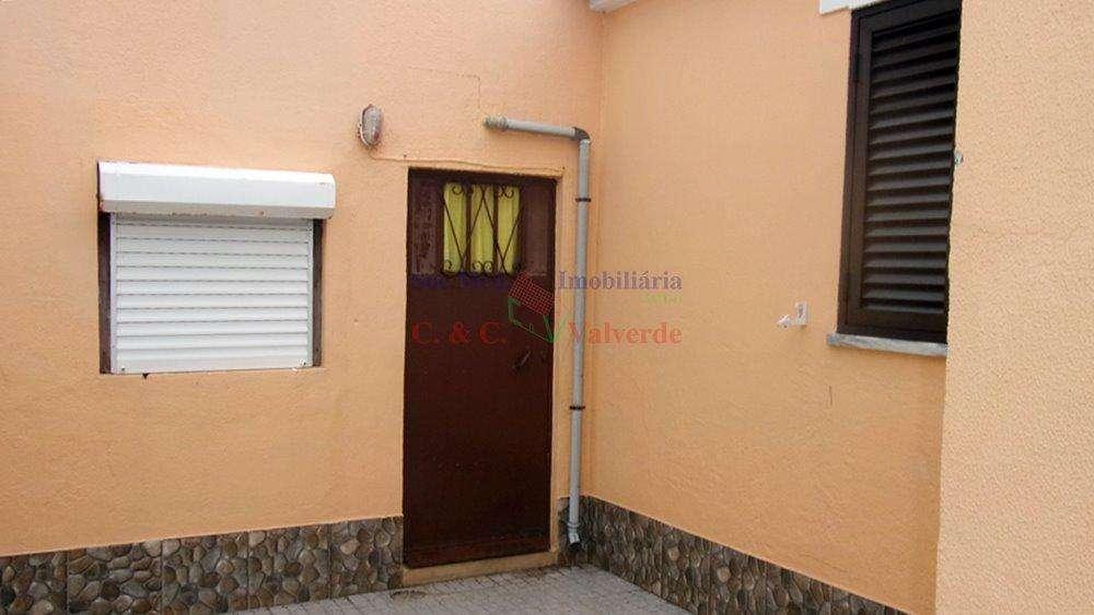 Moradia para comprar, A dos Cunhados e Maceira, Lisboa - Foto 15