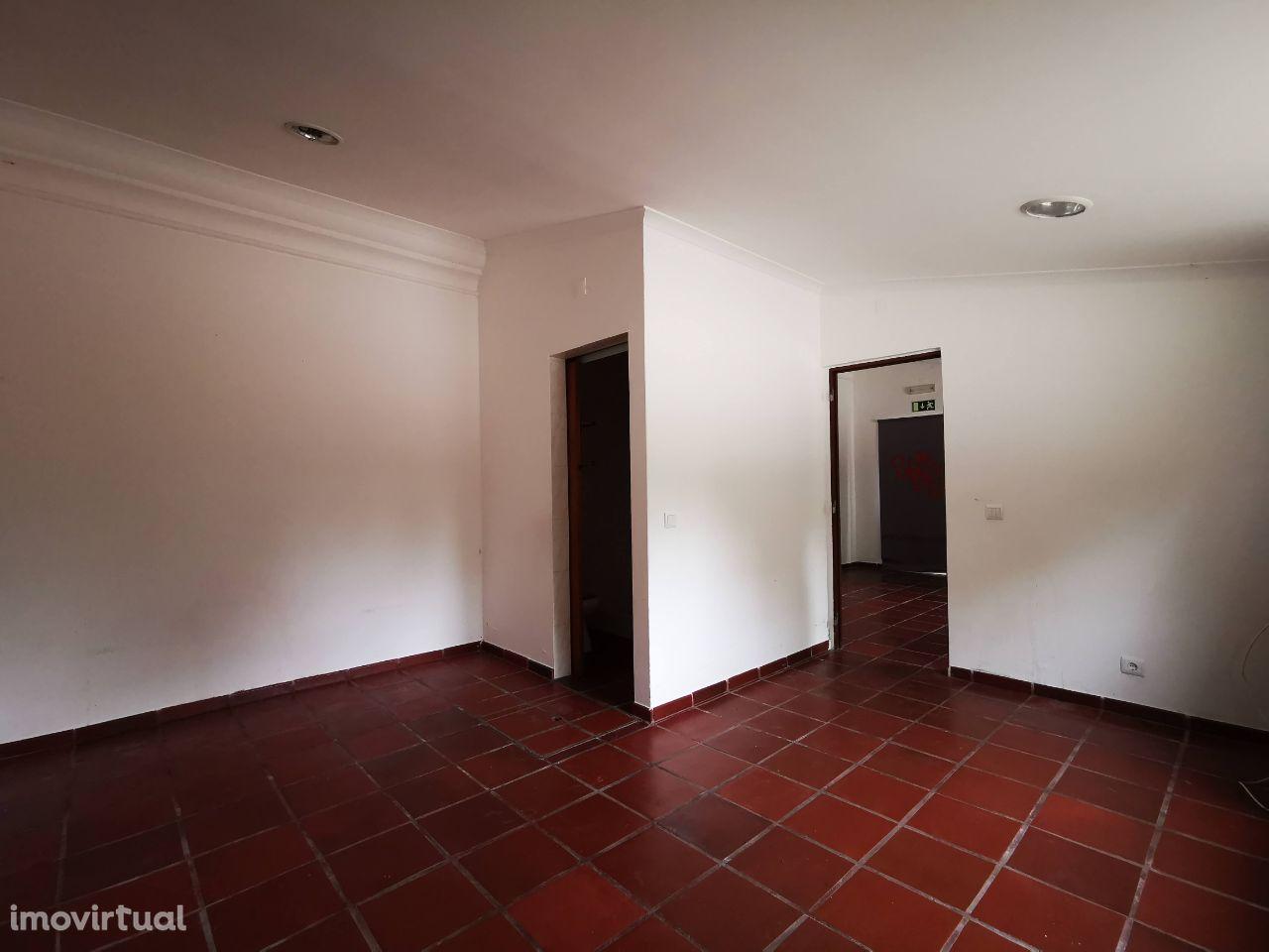 Quintas e herdades para comprar, Rua Alcobaça, Alcobaça e Vestiaria - Foto 42