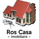 Dezvoltatori: Ros Casa Imobiliare - Oradea, Bihor (localitate)
