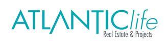 Agência Imobiliária: ATLANTIClife - Projetos e imobiliária