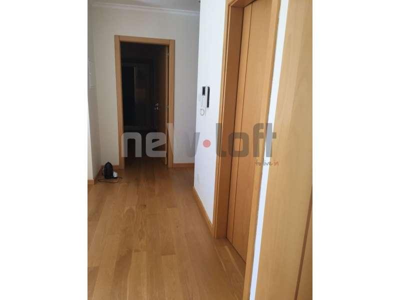 Moradia para arrendar, Cascais e Estoril, Cascais, Lisboa - Foto 12