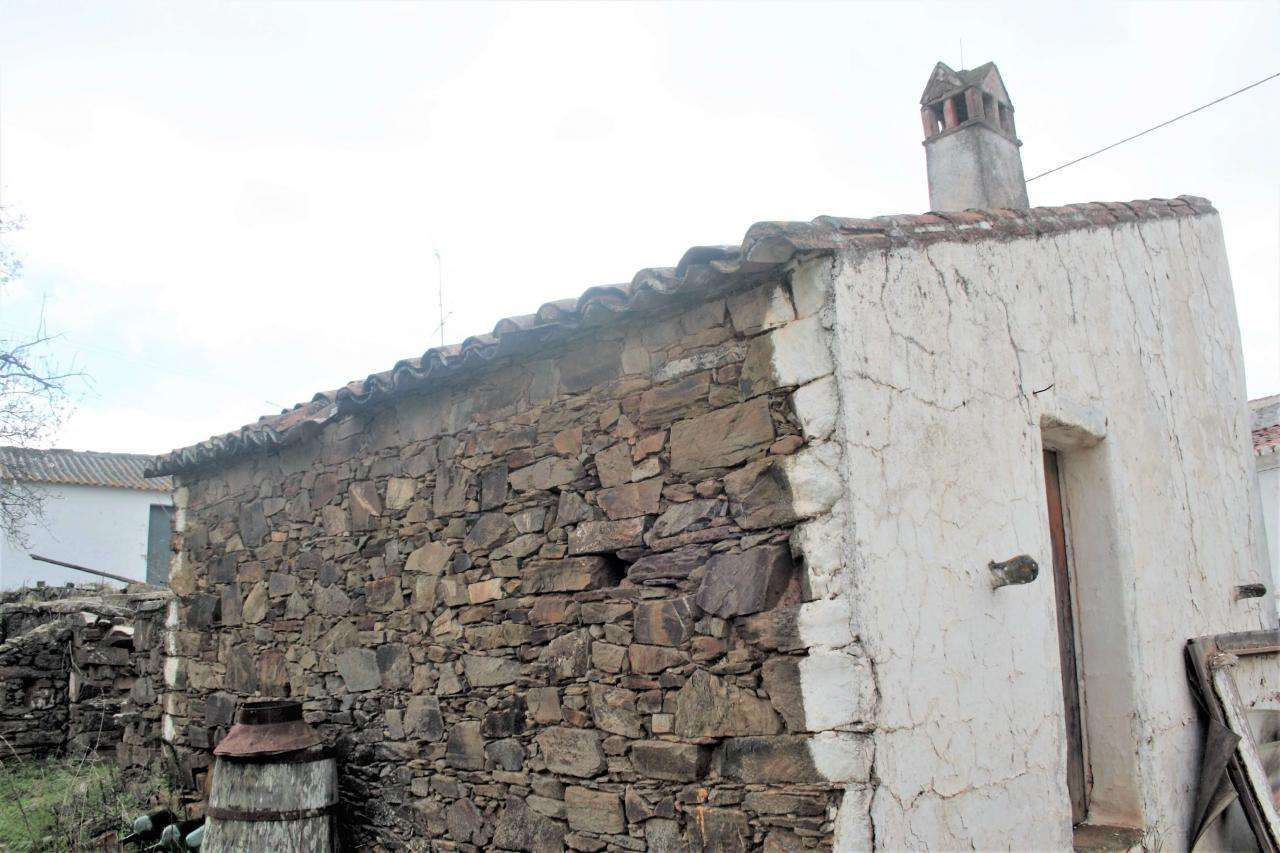 Quintas e herdades para comprar, Vaqueiros, Faro - Foto 5