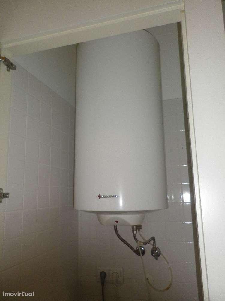 Apartamento para arrendar, Cedofeita, Santo Ildefonso, Sé, Miragaia, São Nicolau e Vitória, Porto - Foto 14