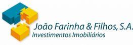 Agência Imobiliária: João Farinha & Filhos, S.A.