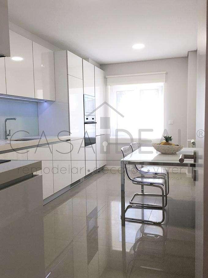Apartamento para comprar, Venteira, Lisboa - Foto 9
