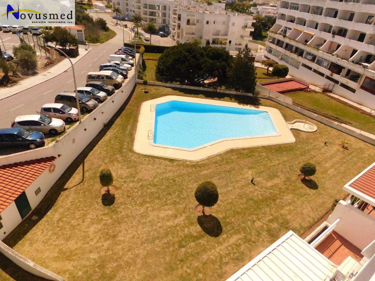 Apartamento para comprar, Albufeira e Olhos de Água, Faro - Foto 7