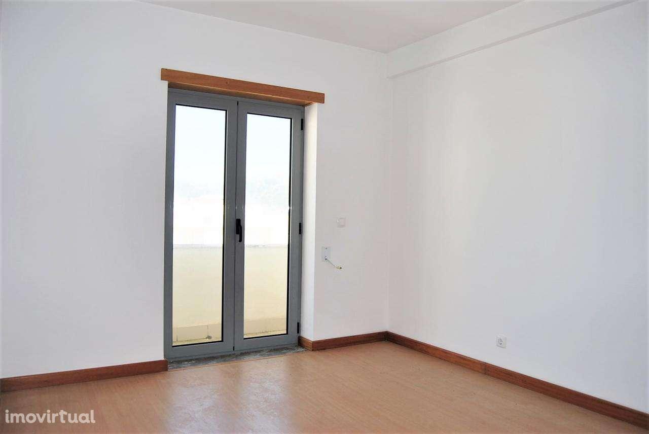 Apartamento para comprar, Nazaré - Foto 24