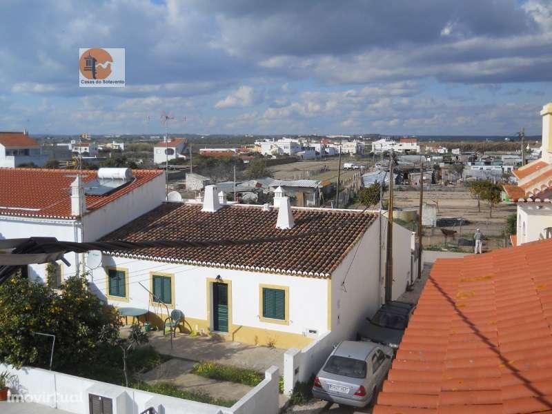 Moradia para comprar, Avenida da República, Vila Real de Santo António - Foto 3