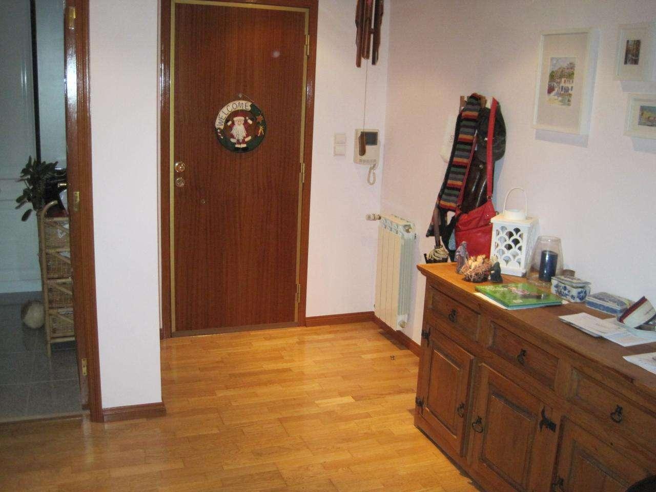 Apartamento para comprar, Carnaxide e Queijas, Oeiras, Lisboa - Foto 4