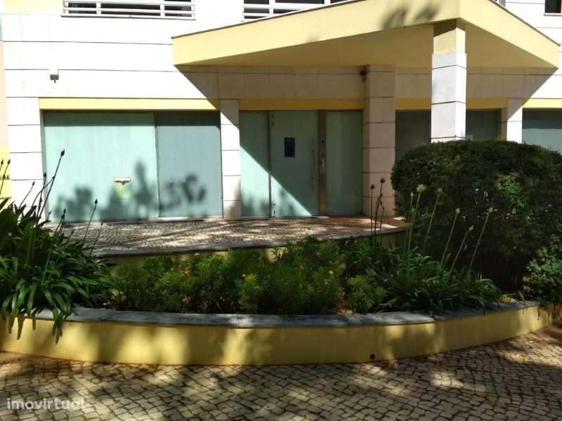 Loja para comprar, Sagres, Vila do Bispo, Faro - Foto 2