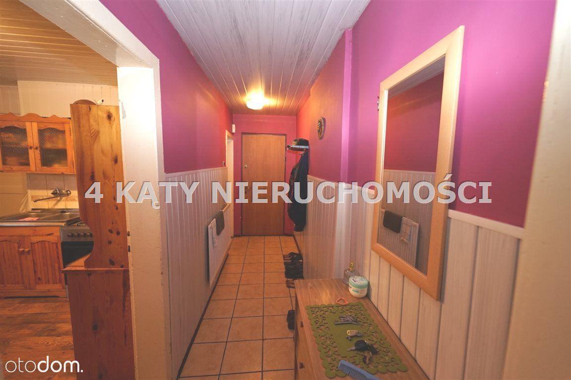 Dwa Pokoje W Zacisznym Miejscu w Głuszycy