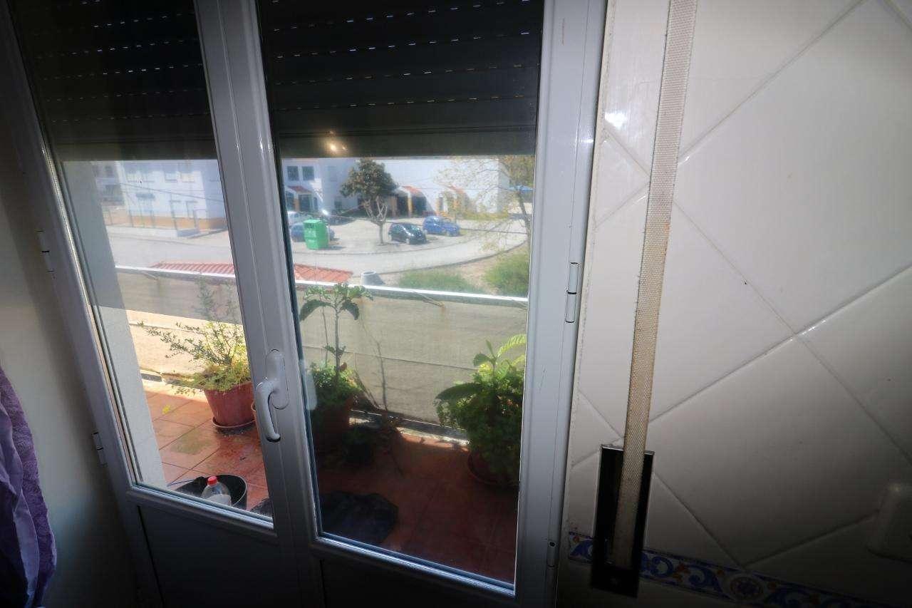 Apartamento para comprar, A dos Cunhados e Maceira, Lisboa - Foto 7