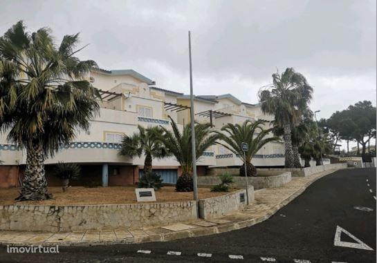Apartamento em Porto Santo, Porto Santo
