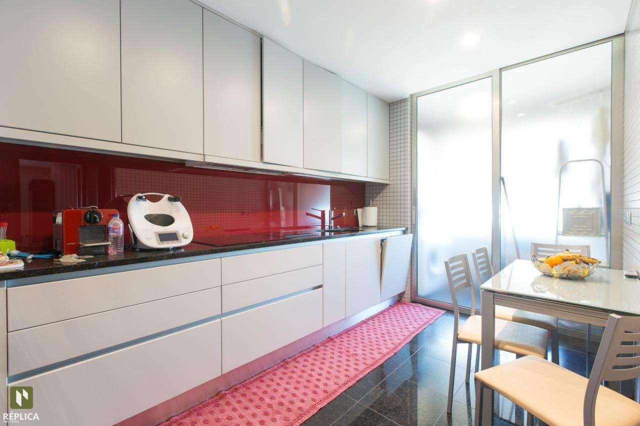Apartamento para comprar, Matosinhos e Leça da Palmeira, Matosinhos, Porto - Foto 8