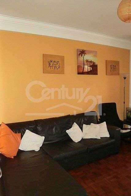 Apartamento para comprar, Camarate, Unhos e Apelação, Loures, Lisboa - Foto 7
