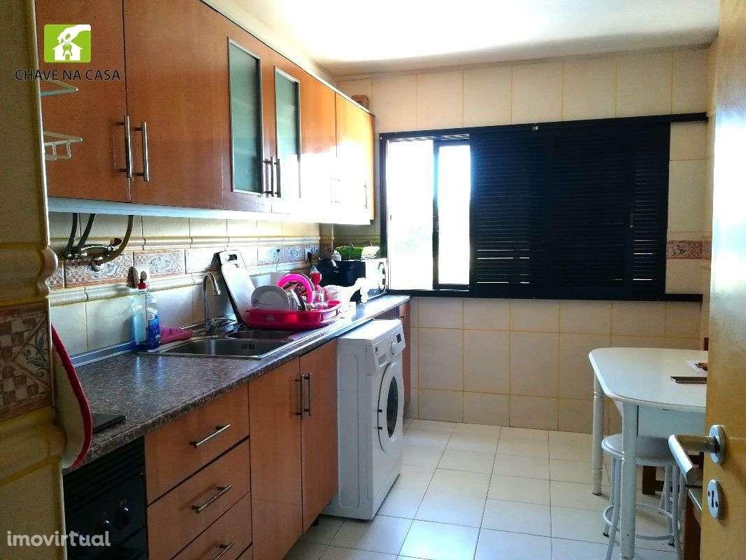 Apartamento para comprar, Quelfes, Olhão, Faro - Foto 18