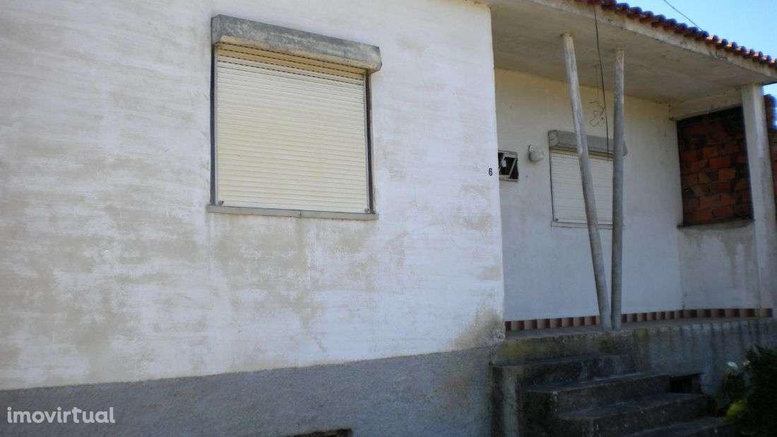 Moradia para comprar, Barrô e Aguada de Baixo, Águeda, Aveiro - Foto 1