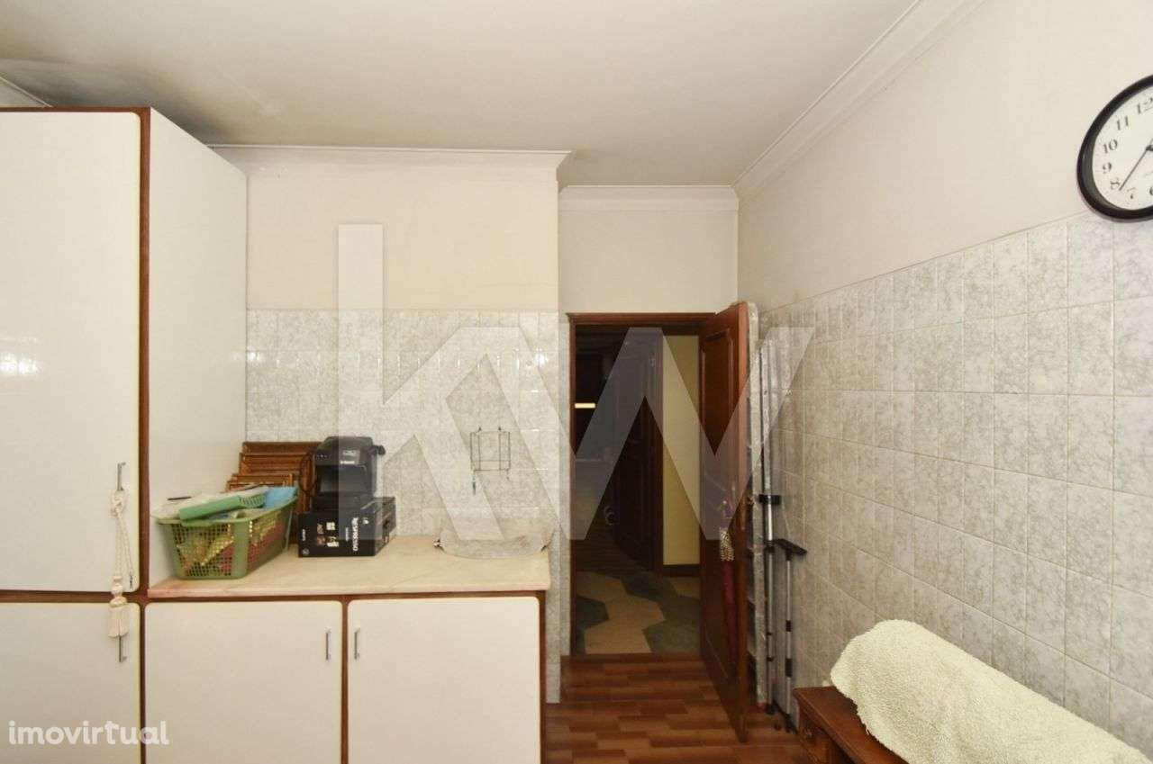 Moradia para comprar, Cedofeita, Santo Ildefonso, Sé, Miragaia, São Nicolau e Vitória, Porto - Foto 42