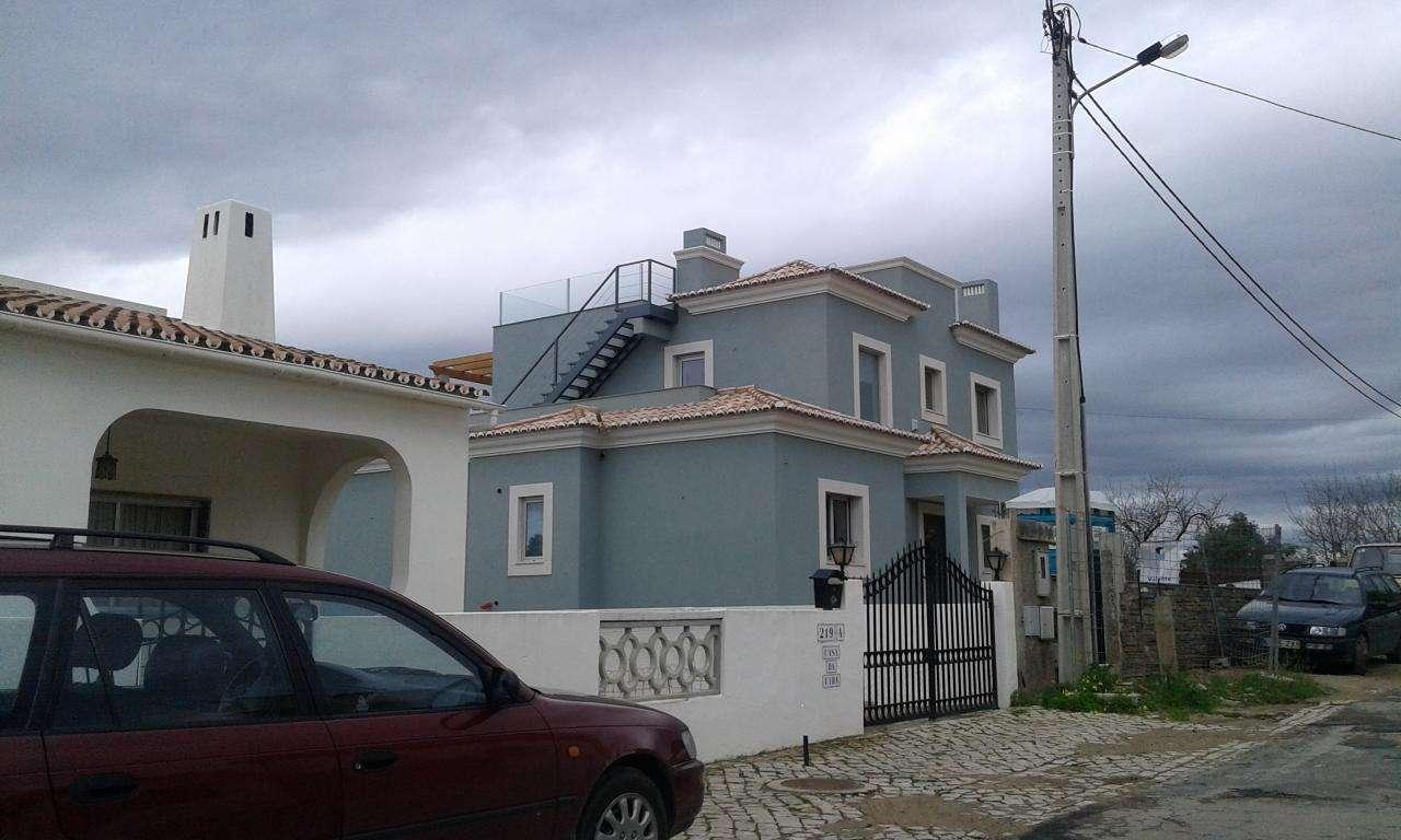 Moradia para comprar, Santa Bárbara de Nexe, Faro - Foto 24