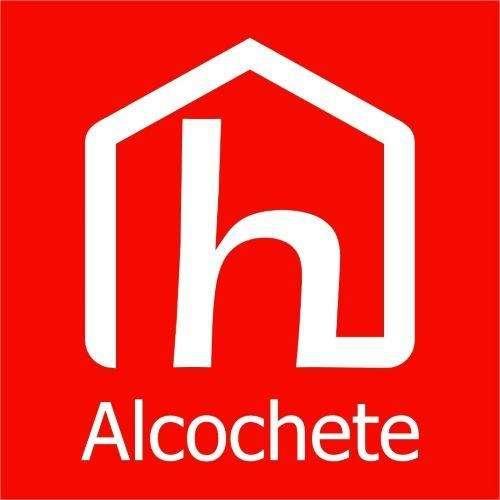 Habitar Alcochete