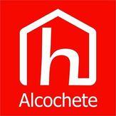 Promotores Imobiliários: Habitar Alcochete - Alcochete, Setúbal