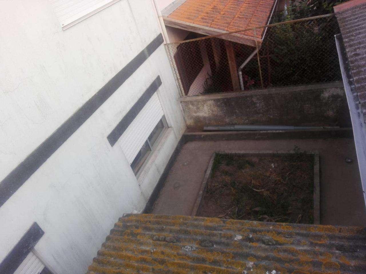 Moradia para comprar, Canelas, Vila Nova de Gaia, Porto - Foto 15