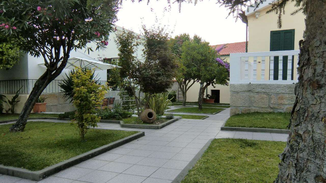 Moradia para comprar, Girabolhos, Guarda - Foto 8