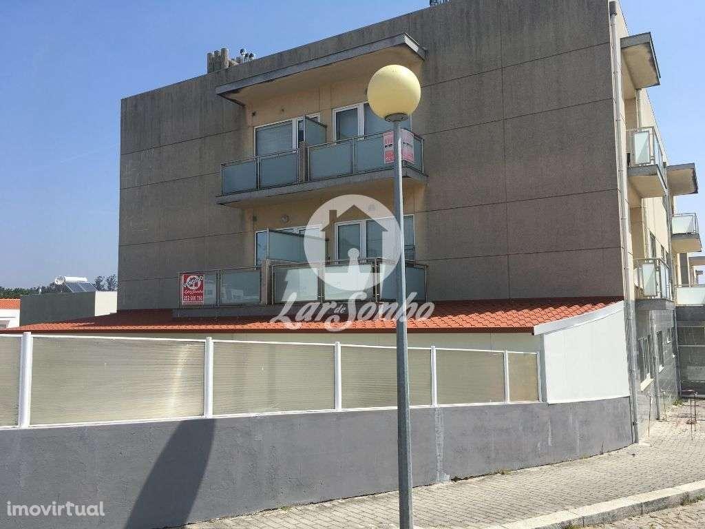Apartamento para comprar, Touguinha e Touguinhó, Porto - Foto 3
