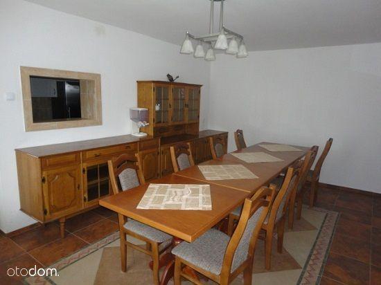 120 m2, 5 pokoi, 12 osób Lutoryż k. Rzeszowa