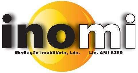 INOMI