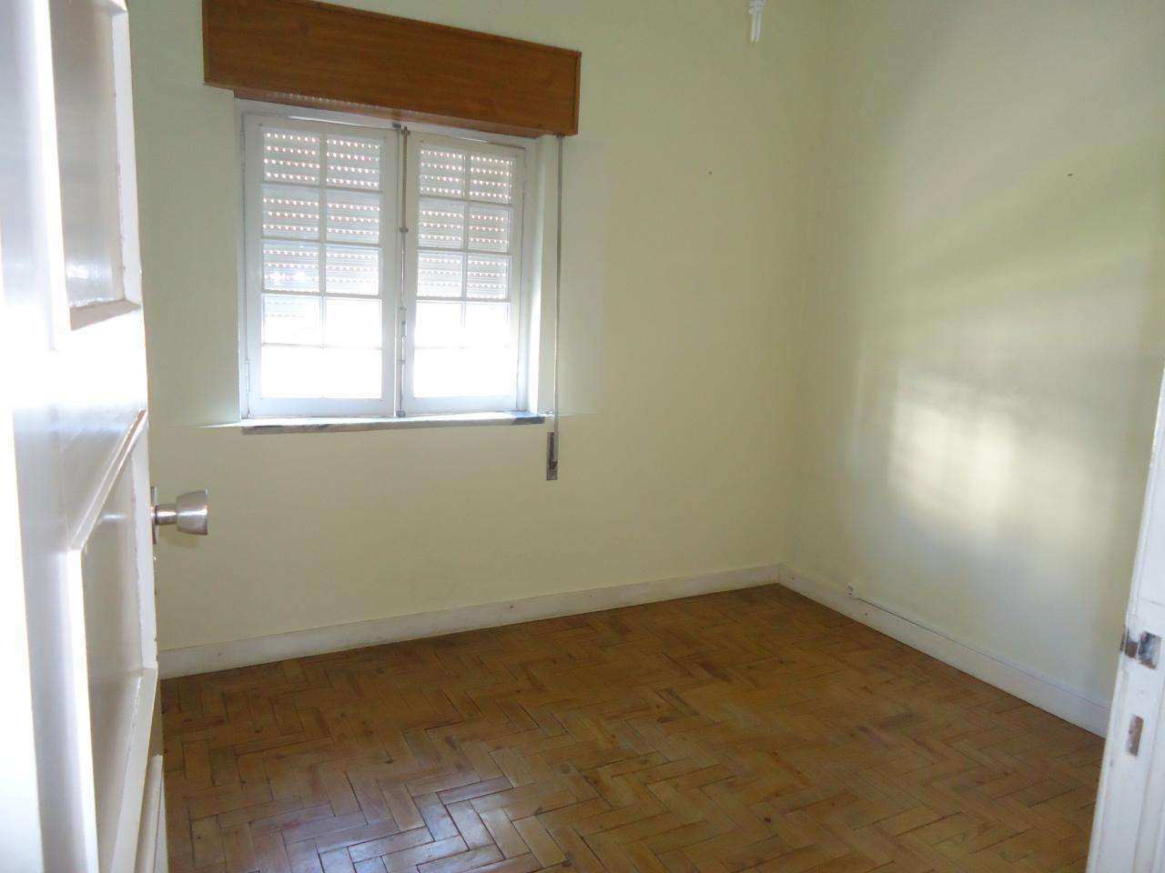 Apartamento para comprar, Salvaterra de Magos e Foros de Salvaterra, Salvaterra de Magos, Santarém - Foto 6