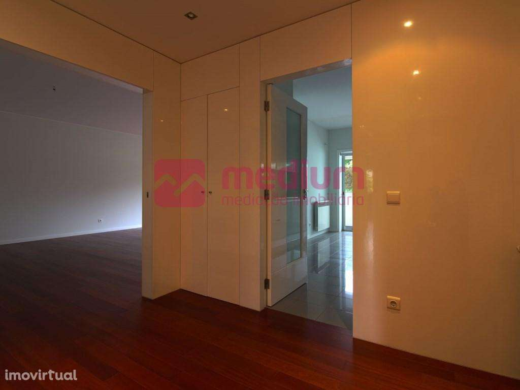 Apartamento para comprar, Antas e Abade de Vermoim, Braga - Foto 8