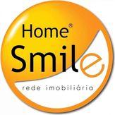 Promotores Imobiliários: Homesmile Sesimbra - Santiago (Sesimbra), Sesimbra, Setúbal